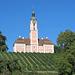 Abtei Birnau