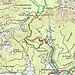 AMAP mit GPS Track