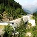 Rohrbachgalerie ...auch [u Tobi] hat sich des Tunnels angenommen, bei ihm sah das so [http://www.hikr.org/gallery/photo899014.html?post_id=55438#1 aus]