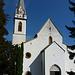 Chiesa di San Andrea
