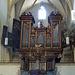 L'organo più antico dell'Austria