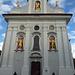 Chiesa di Dobbiaco