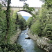 Le grand Pont in Orbe