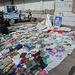 Buchhandlung à la Kashgar