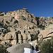 faszinierende Felswelt von La Pedriza