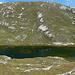 Lago Fojedora