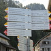 große Auswahl in Schönenbach