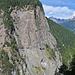 Die Rohrbergeri - ein nächstes Ziel in diesem Tal