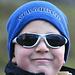 Lukas, Fan der Straubing Tigers ( der tollste Club der 1. Eishockeyliga :-)
