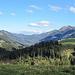 zwischen Prodel und Nagelfluhkette zieht sich nach Osten das Ehrenschwanger Tal hin