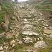 bis zur Alp Oberckäseren (offen bis zum n. WE) ein schöner Wanderweg