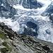 Cab. du Grand Mountet - 2886 m.