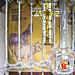 Die Leonhard-Kapelle