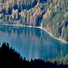 Zoom zum Antholzer See.
