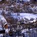 Rumaniche Dorf