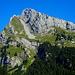 Wildhuser Schafberg, ein Ziel für 2013