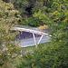 Lochsiten-Brücke, mal aus einer anderen Perspektive