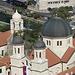 Die orthodoxische Kirche Sveti Nicola