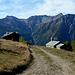 Oberhalb Rosswald, Rückblick ins Nesseltal