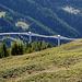 Faszinierende Ganterbrücke