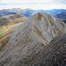 Das nächste und letzte Gipfelziel, Hohwang