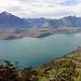 ...die sensationelle Aussicht fotografiet? [http://www.hikr.org/gallery/photo943706.html?post_id=57402#1 mal schauen]