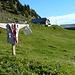 Alp Walau
