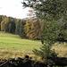 Landschaft Unterengadin