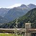 Blick zurück ins Val d' Uina