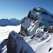Eine Skitour wert: Schären!