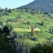 idyllisch Wohnen am Näfelser Berg (Lochberg)