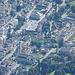 Glarus im Zoom