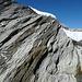 Steine und Felsen - immer wieder faszinierend