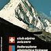 <b>La cartolina ufficiale della spedizione ticinese al Pumori del 1978.</b>