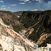 Grand Canyon of the Yellowstone River