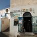 Dolce vita au village de Stromboli
