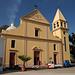 Eglise de San Vicenzo