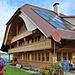 uraltes Bauernhaus 2012 renoviert