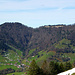 Schwarzenberg Ost - was für ein Anblick!