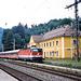 Bahnhof Breitenstein