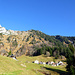 Alpidylle von Verachta