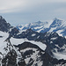 Panorama Tête Blanche