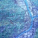 <br />Gordola ➙ Valle di Gorduno (P.509) ➙ Ramezzano<br /><br />Die Strecke von Carasso/Lusanico bis Gordola <br />und jene von Ramezzano bis Gorduno/Burgaio <br />habe ich nicht eingezeichnet.)<br />_________<br />_____<br /><br />♫♬♫ Just pour me souvenir ♬♫♬<br />[http://www.youtube.com/watch?v=rWnOqb8znvg]<br />__________<br />_____