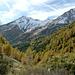 Herbstliches Kalsertal.