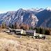 L'Alpe d'Alva, ovvero un terrazzo d'eccezione su: Parete d'Osogna, Masnàn, Cima di Biasca, i due Torroni, Cima d'Örz e Piz di Campedell