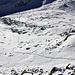 [http://www.hikr.org/gallery/photo965731.html Finde die 10 Unterschiede]<br />Dank sehr gut angelegter Schneeschuhspur komme ich zügig voran ;-)