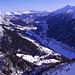 La Val Leventina