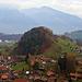 Der Pintel [tour55513 Pintel, kleiner Aussichtsberg in Wimmis, mit Kleinkind]
