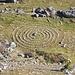 Noch ein paar Bilder von andl: Geheimnisvolle Steinkreise