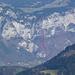 """Gute Einblicke in das """"Wander""""-Projekt vom Tag zuvor, zusammen mit Kollege [U Alpin_Rise]"""